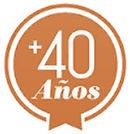mas40.jpg