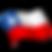 bandera chile png.png