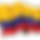 bandera colombia png.png