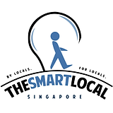 smart local.png