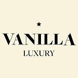 header-vl-logo.png