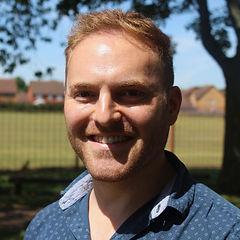 Matthew Selsdon