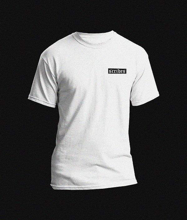 Scribes_Hermes_frontshirt(noise)(8in).jp