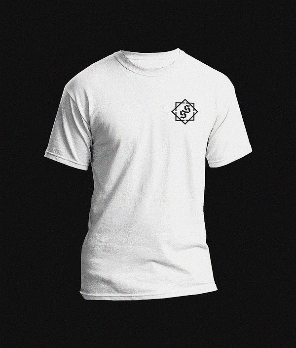 Scribes_Scout_frontshirt(noise)(8in).jpg