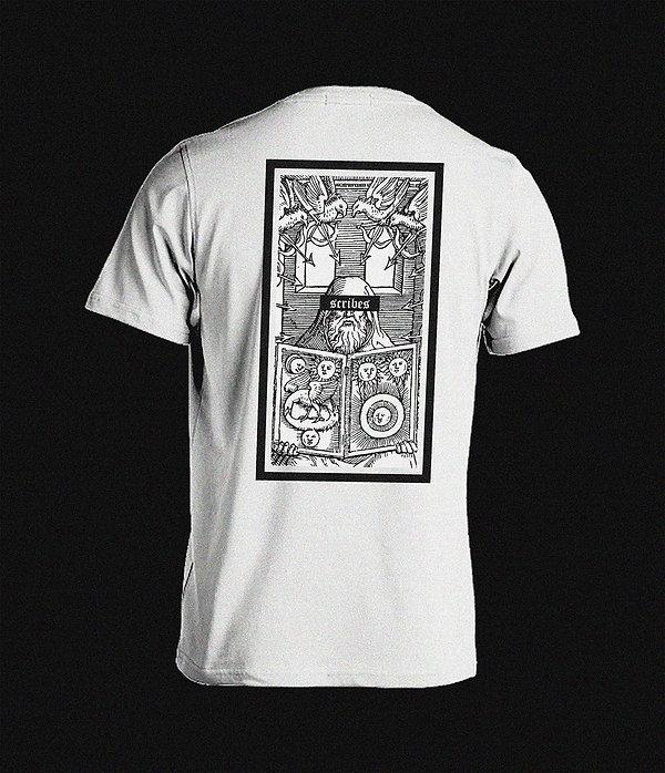 Scribes_Hermes_backshirt(noise)(8in).jpg