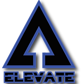 Elevate Ministries Logo