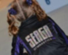 jacket1-300x242.jpg