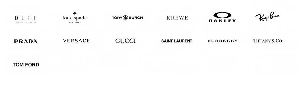 Dothan Brands Logo.png