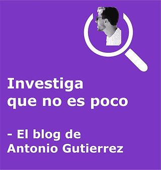 Blog Antonio Gutierrez.jpg
