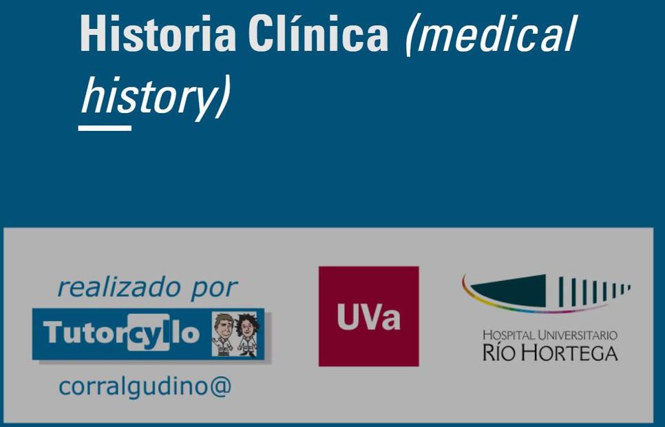 Historia clínica.JPG