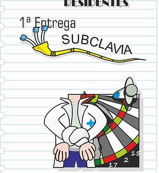 Página1.jpg