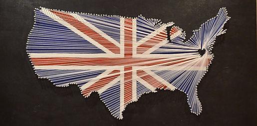 USA_UK Full.jpg
