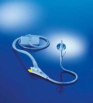 CoreTherm-Catheter-2.png