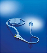 CoreTherm-Catheter-2.png