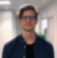 Fredrik3.jpg
