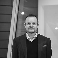 Profilbilder_Medarbetare_Göran.png