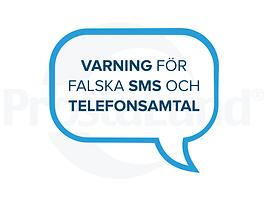 Varning-För-Falska-SMS.png