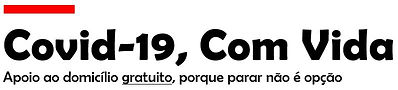Covid19ComVida5.JPG