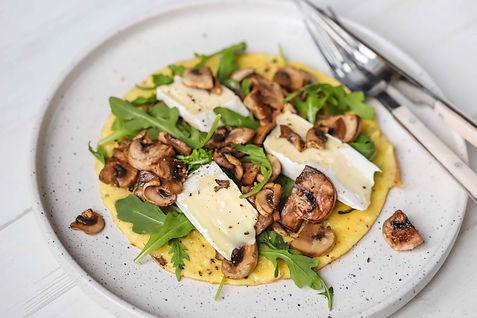 mushroom-brie-omelette-6.jpg