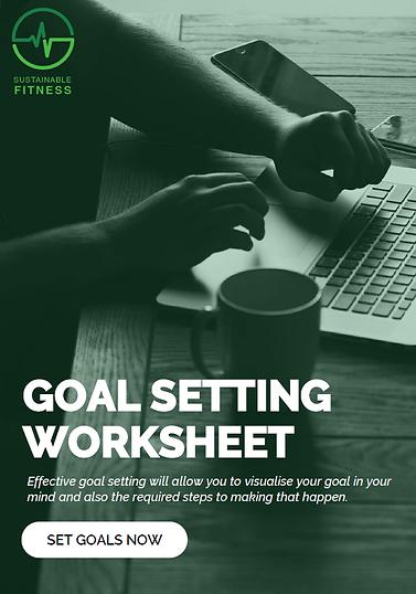 Goal Setting sheet.png