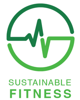 New trans Logo.png