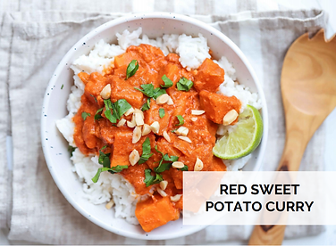 red sweet potato curry.png