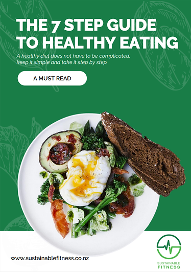 7 steps guide to healthier eating.png