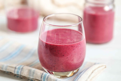 purple-powder-smoothie-4.jpg