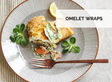 omlete wraps.png