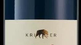 Krutzler Alter Weingarten