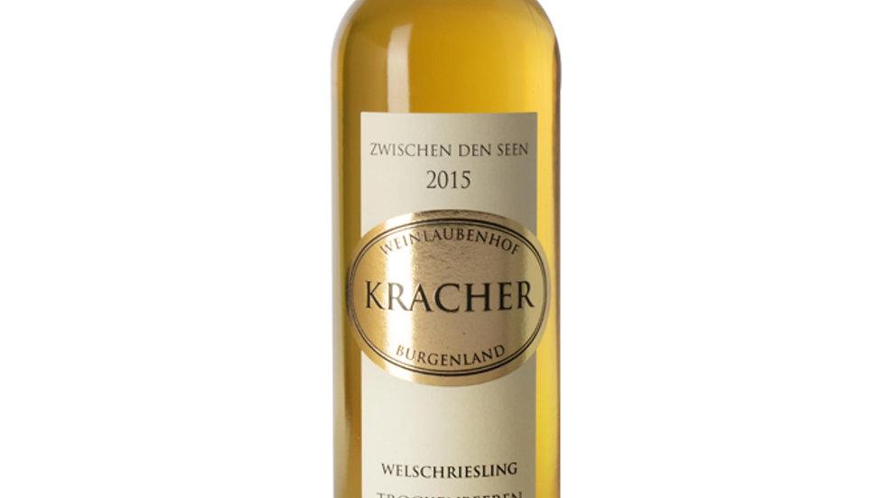Kracher Nr.9 2015