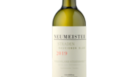 Neumeister Sauvignon Blanc Straden