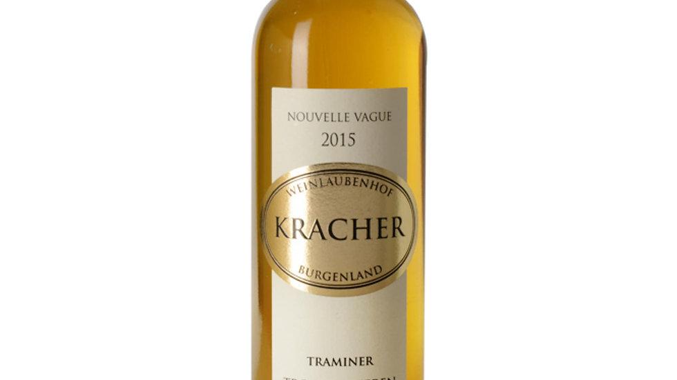 Kracher Nr.5 2015