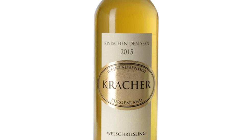 Kracher Nr.2 2015
