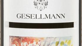 Gesellmann Bela Rex