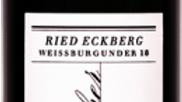 Lackner-Tinnacher Weißburgunder Eckberg