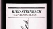 Lackner-Tinnacher Sauvignon Blanc Steinbach 1,5l