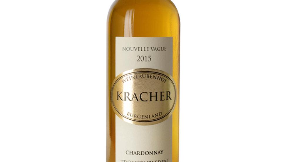 Kracher Nr.7 2015