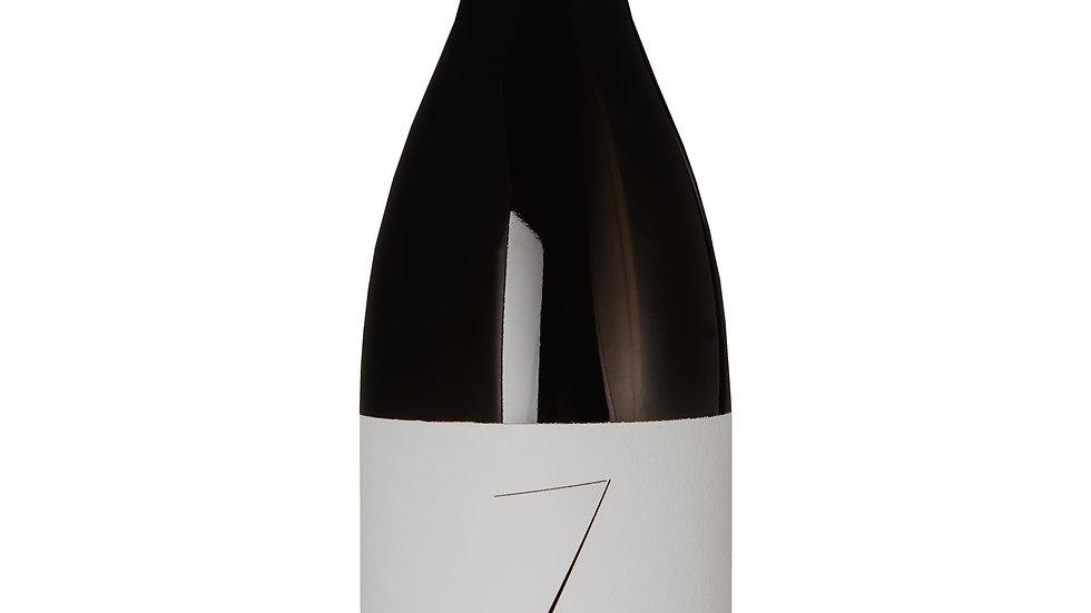 Zinniel Sauvignon Blanc