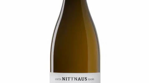 A&H Nittnaus Chardonnay Bergschmallister