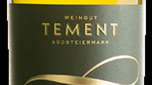 Tement Sauvignon Blanc Zieregg 3l