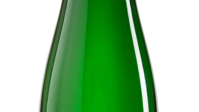 Rudi Pichler Riesling Kirchweg Smaragd