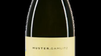 Muster Chardonnay Grubthal