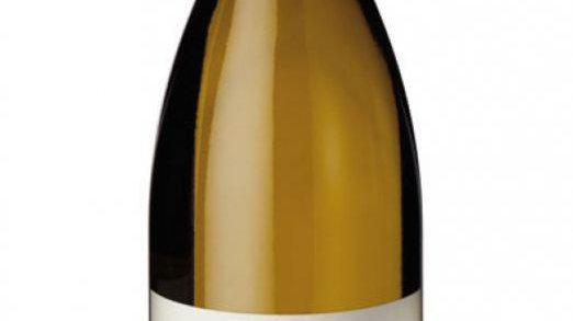 Kollwentz Chardonnay Gloria