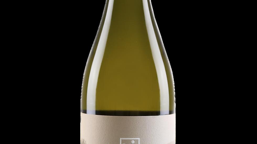Pasler Chardonnay Lindauer