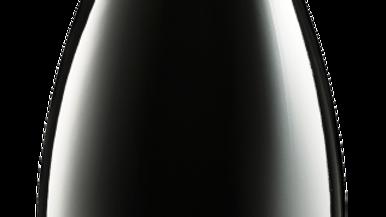 Ebner-Ebenauer Grüner Veltliner Black Edition