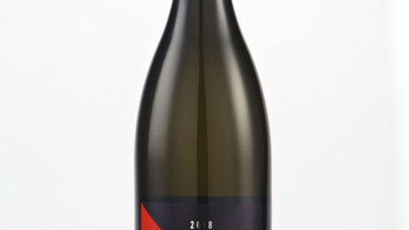 Pöckl Chardonnay
