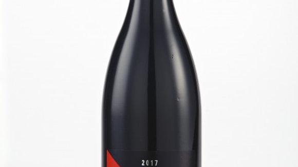Pöckl Pinot Noir