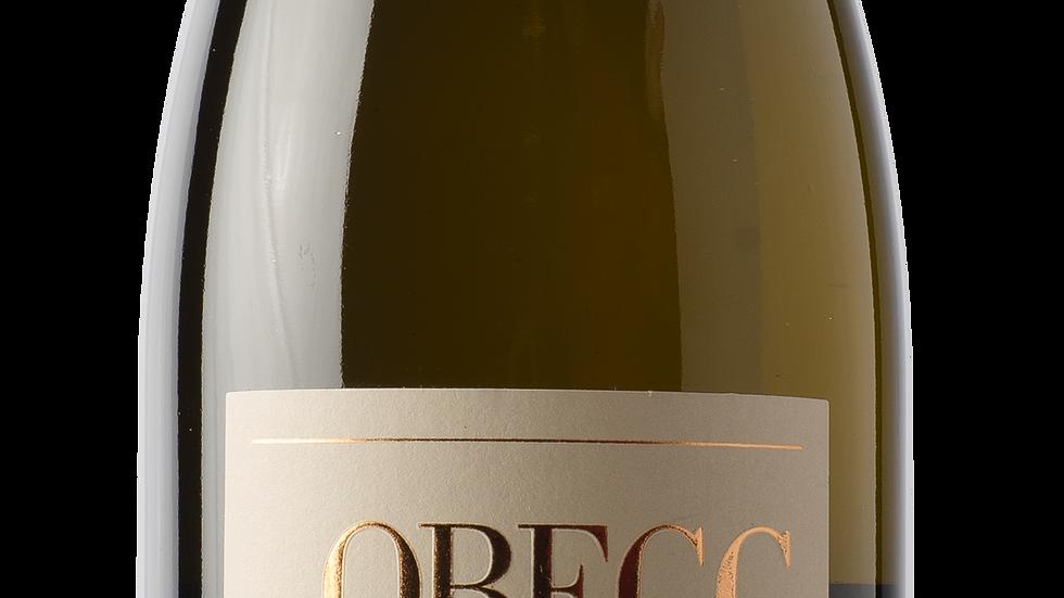 Polz Chardonnay Obegg
