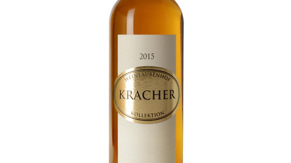 Kracher Nr.12 2015